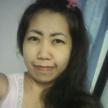 khuan, 40, Ban Phai, Thailand