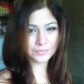 ИРИНА, 29, Nizhnii Novgorod, Russia