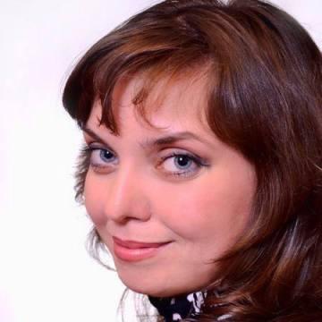 Natali, 31, Krasnogorsk, Russia