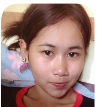Apinya Syimungbon, ,