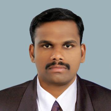 sreekumar, 35, Malappuram, India