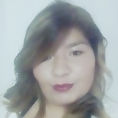 Libi pinzon, 27, Fusagasuga, Colombia