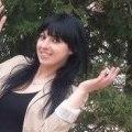 Natasha, 24, Grodno, Belarus