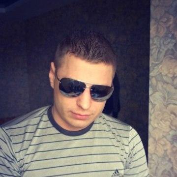 Александао, 29, Minsk, Belarus