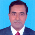 Md Shahinur Islam, 37, Dhaka, Bangladesh