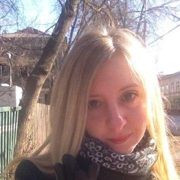 Maria, 30, Perm, Russia