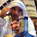 Mohamed, 26, Abu Dhabi, United Arab Emirates