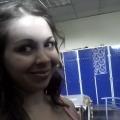 Elena Balan, 27, Cherkassy, Ukraine