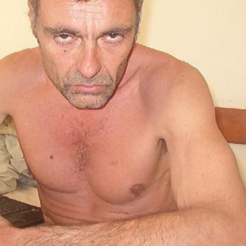 stefano, 51, Cagliari, Italy