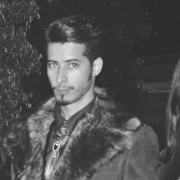 Karim, 26, Rabat, Morocco