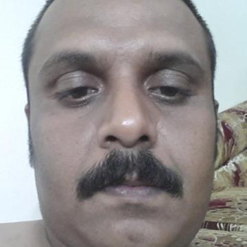 نسيم, 31, Jeddah, Saudi Arabia