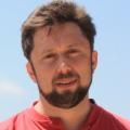 Евгений, 46, Chelyabinsk, Russia
