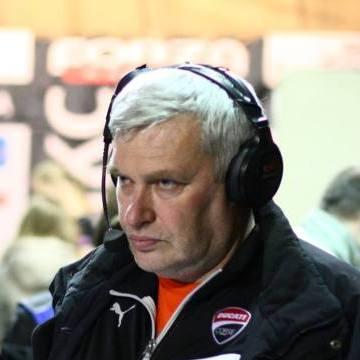 Сергей, 50, Moscow, Russia