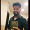 Sameer, 26, Muscat, Oman