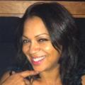 Gracie Wilson, 40, Tahlequah, United States