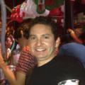 Mario Briseno, 37, Monterrey, Mexico