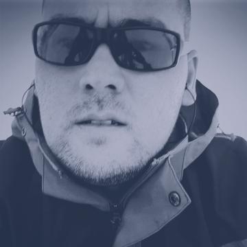 Иман Абишев, 27, Astana, Kazakhstan