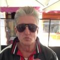Benno, 52, Las Palmas, Spain