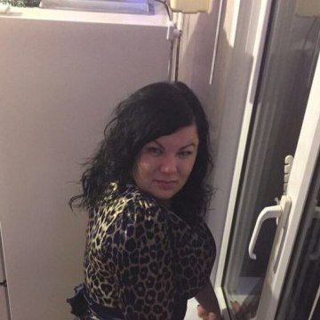 Наталия, 29, Krasnogorsk, Russia