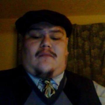 Joshua Lopez, 38, Artesia, United States