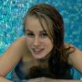 Christina, 21, Odessa, Ukraine