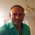 Vitaly, 45, Krasnodar, Russia