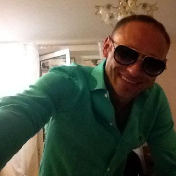 Vitaly, 44, Krasnodar, Russia