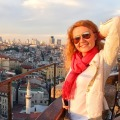 Людмила , 34, Saint Petersburg, Russia