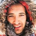Moreno Moretti, 32, Rome, Italy