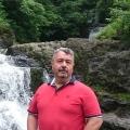 Mustafa kılıç, 49, Giresun, Turkey