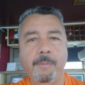 Mustafa kılıç, 48, Giresun, Turkey