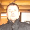 Hugo Huenchullán, 38, Temuco, Chile