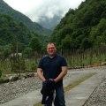Roman, 39, Kiev, Ukraine