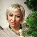 Татьяна, 45, Krivoi Rog, Ukraine