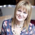 Татьяна Бибикова, 58, Saint Petersburg, Russia