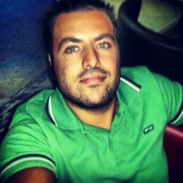 ashanti, 30, Amman, Jordan
