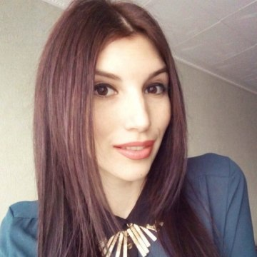 Татьяна, 23, Kiev, Ukraine