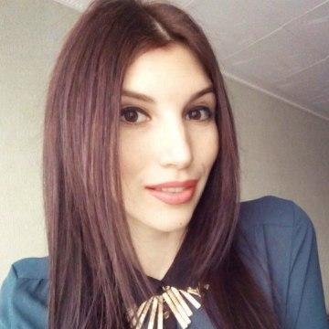 Татьяна, 24, Kiev, Ukraine