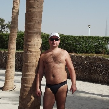 Алекс, 47, Bryansk, Russia