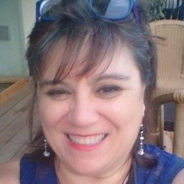 paula , 54, Cordoba, Spain