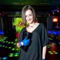 Vitalia, 24, Lvov, Ukraine