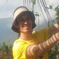 Руслан, 26, Gagra, Abkhazia