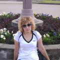 Наталья, 30, Novogrudok, Belarus