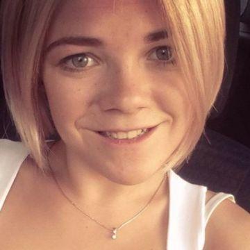 Таня Рефцьо, 25, Lviv, Ukraine