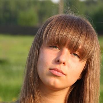 Valentina, 29, Monino, Russia