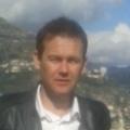 meligner, 47, Istres, France