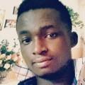 ug celestine , 24, Awka, Nigeria