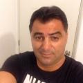 Elschad Ibragimov, 46,