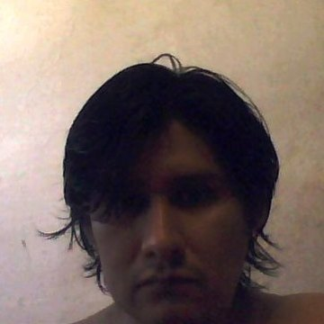 Dario Galan, 37, Jujuy, Argentina