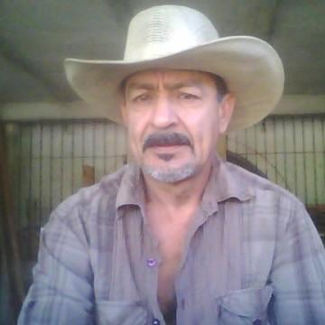 j victor Cruz, 56, Mexico, Mexico